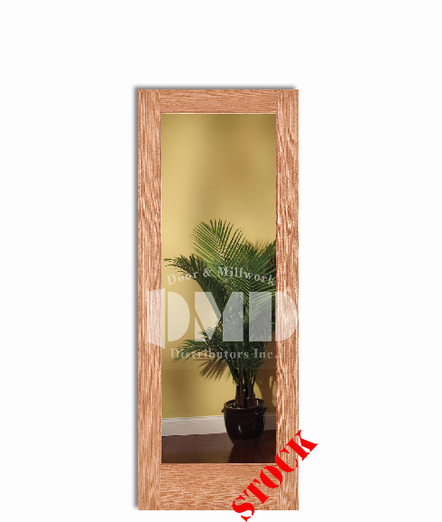 1 lite french clear glass red oak 6 39 8 80 door and for 1 lite clear glass pine primed white prehung interior door