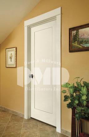 Door And Millwork Distributors Inc. Chicago Wholesale Resource For ...