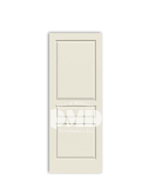 3 panel avalon door from jeld-wen interior primed dmd chicago wholesale distributor