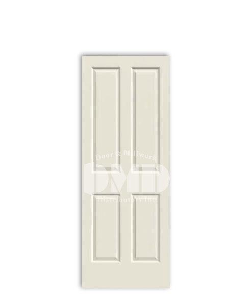 Primed Interior Doors Stock Door And Millwork