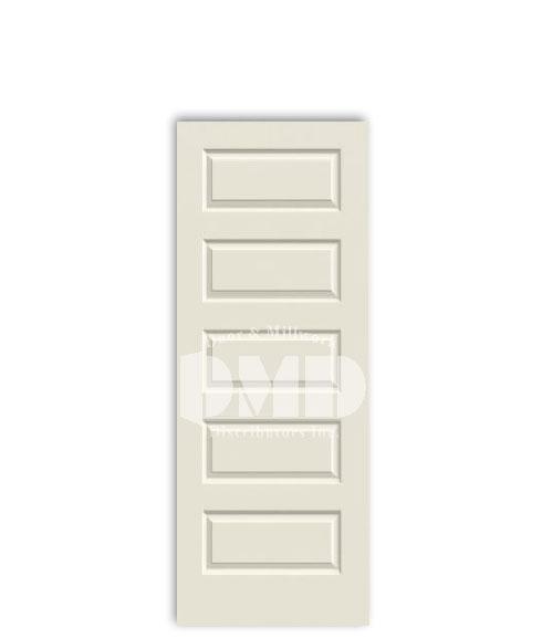 panel raised door rockport from jeld wen door and millwork