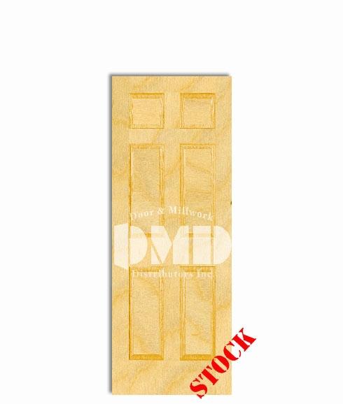 Interior Doors Door And Millwork Distributors Inc Chicago