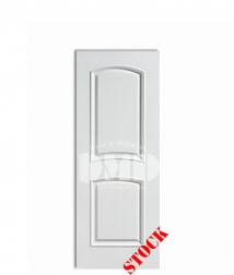 bellagio primed interior door chicago illinois wholesale distributor dmd arch