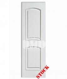 bellagio solid core primed 8-0 interior door dmd chicago wholesale distributor 2