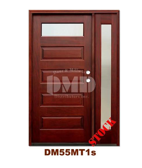 dm55mt1s-2