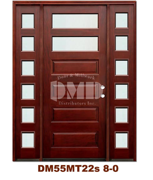 dm55mt22s-2-lite-contemporary-exterior-wood-mahogany-door-8-0-2