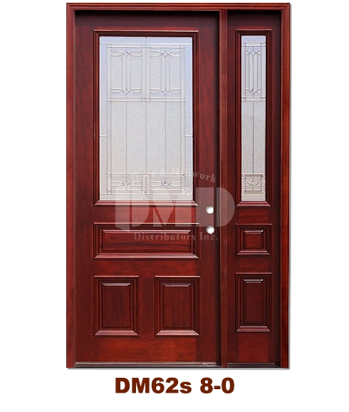 dm62s-mahogany-exterior-3-4-square-lite-diablo-zinc-caming-8-0-2