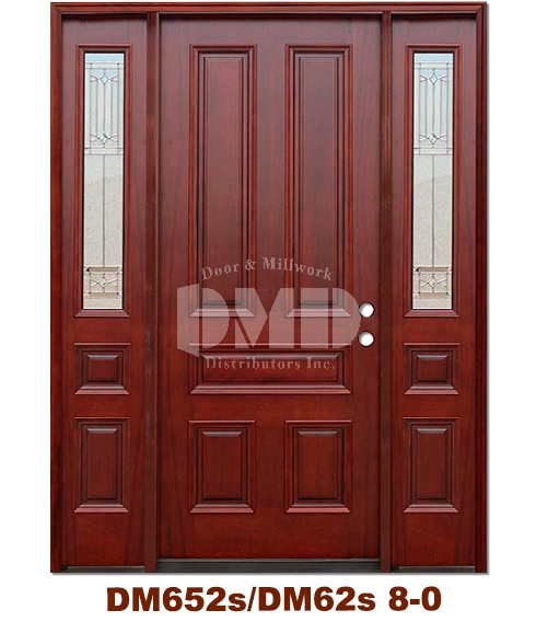 dm652s-d62s-5-panel-exterior-wood-mahogany-door-8-0-2