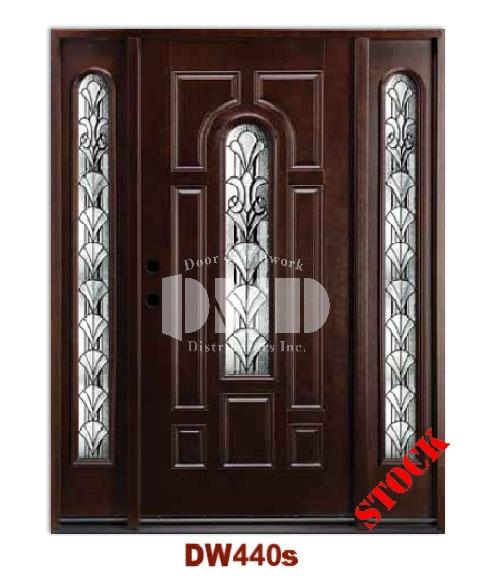 exterior fiberglass doors fiberglass doors exterior publimagen co