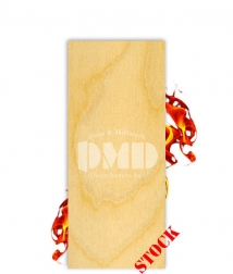 flush birch b label 7-0 wood fire rated door dmd chicago wholesale distributor