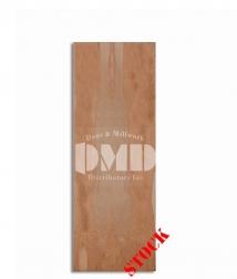 flush-birch-7-0 solid core dmd chicago wholesale distributor 2