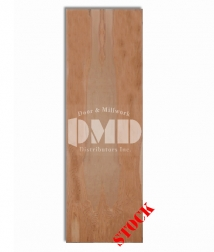 flush-birch-8-0 solid core dmd chicago wholesale distributor