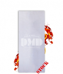 flush-steel-b-label-7-0 - dmd chicago wholesale doors distributor
