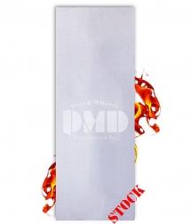 flush steel b label 8-0 fire rated door dmd chicago wholesale distributor