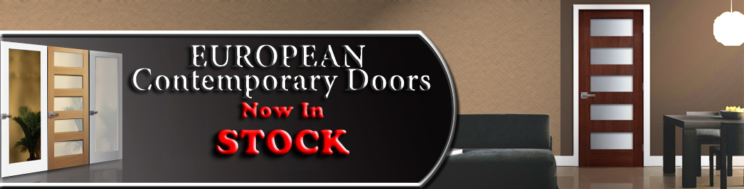Door And Millwork Distributors Inc. Chicago Wholesale Resource For Interior  , Exterior, Fire Rated Doors And Mouldings.