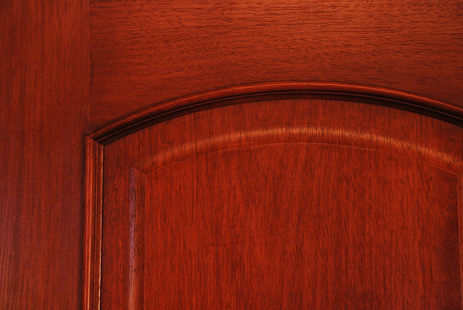 Door and Millwork Distributors Inc. Chicago wholesale resource for Interior  Exterior Fire Rated Doors and Mouldings. & Door and Millwork Distributors Inc. Chicago wholesale resource for ... Pezcame.Com