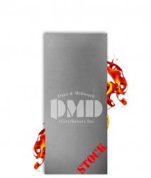 hollow-metal-a-label 6-8 - dmd chicago wholesale door distributor
