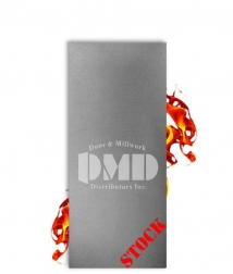 hollow-metal-a-label 7-0 - dmd chicago wholesale door distributor