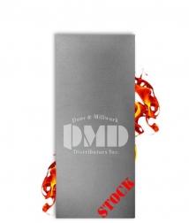 hollow-metal-a-label 7-0 - dmd chicago wholesale door distributor