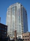 flair-tower-chicago-condo