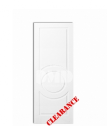 sienna interior primed door circle dmd chicago wholesale distributor