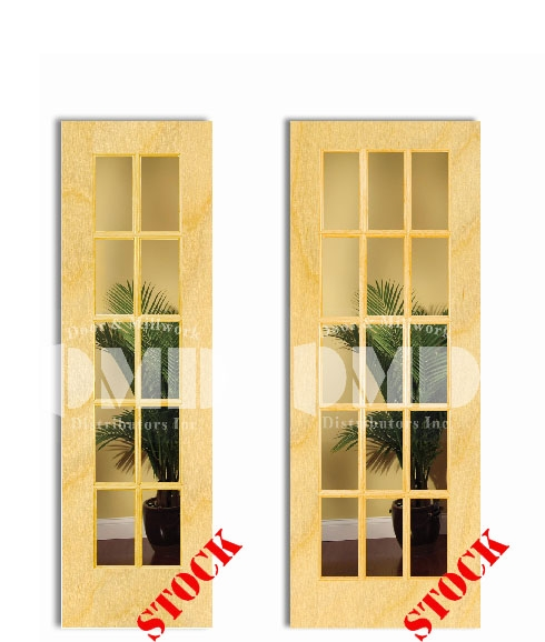 10-15-lite-french-birch interior wood door dmd chicago wholesale distributor